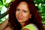 Maria Adela Miguelez (2)