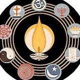 anagrama meditación