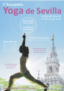 Encuentro-Yoga-Sevilla-Oct2013_CARTEL_color (1)
