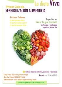 CARTEL COCINA 1 REDUCIDO dieta viva